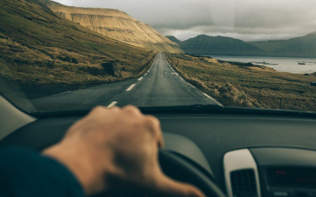 Changer de voiture, quelles sont les solutions qui s'offrent à vous ?